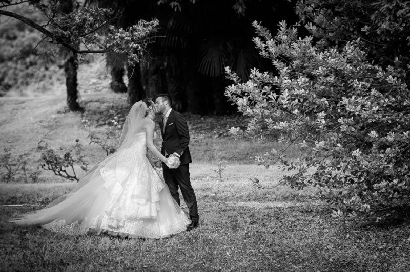 matrimonio-valpolicella-san-floriano-la-fonte-degli-dei-080