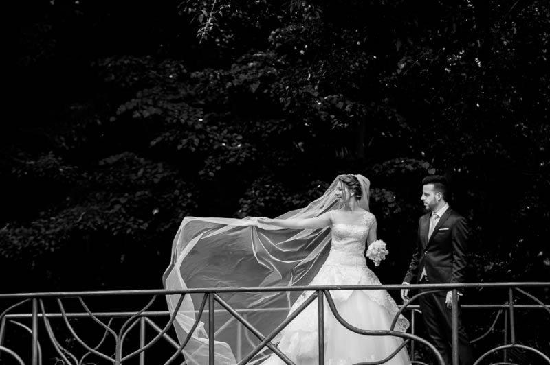 matrimonio-valpolicella-san-floriano-la-fonte-degli-dei-082