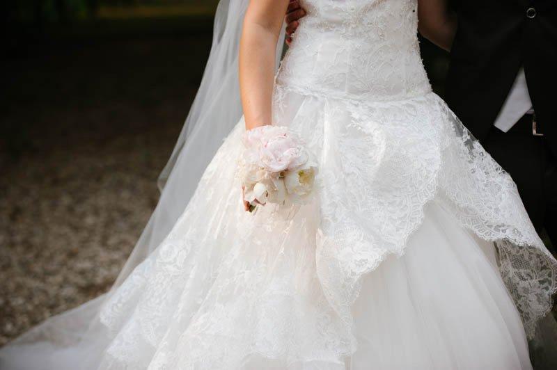 matrimonio-valpolicella-san-floriano-la-fonte-degli-dei-084