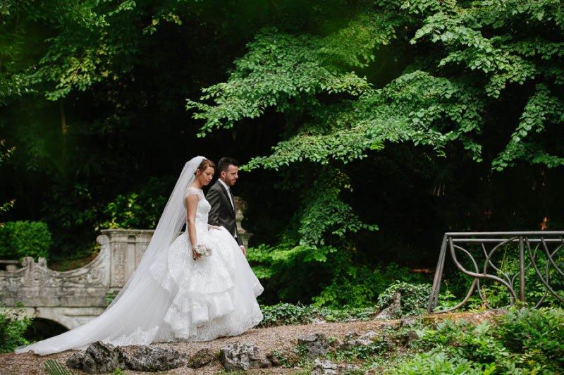 matrimonio-valpolicella-san-floriano-la-fonte-degli-dei-085