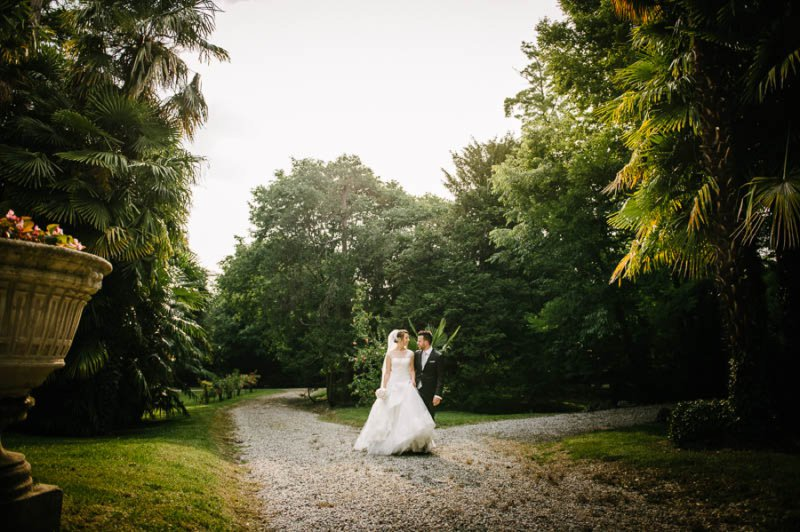 matrimonio-valpolicella-san-floriano-la-fonte-degli-dei-086