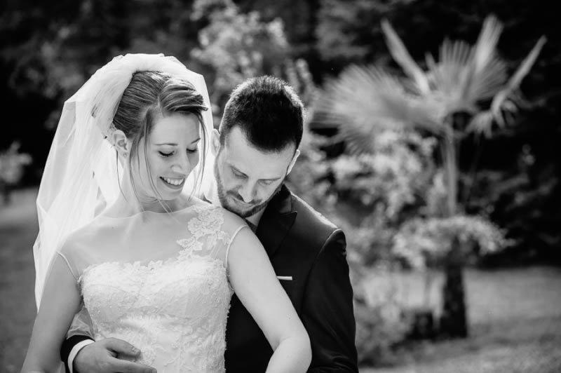 matrimonio-valpolicella-san-floriano-la-fonte-degli-dei-087
