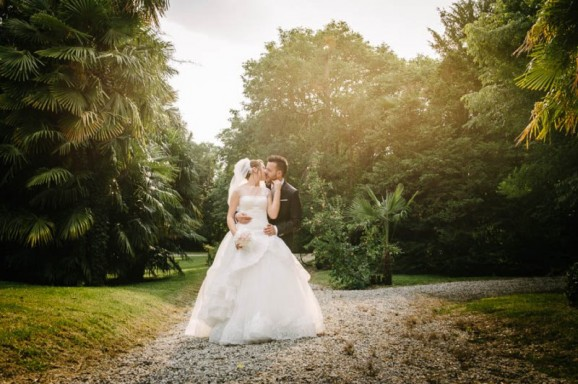 matrimonio la fonte degli dei fotografo valpolicella