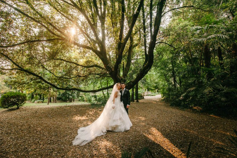 matrimonio-valpolicella-san-floriano-la-fonte-degli-dei-089