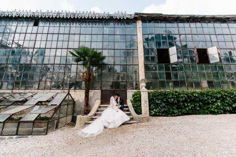 matrimonio-valpolicella-san-floriano-la-fonte-degli-dei-090