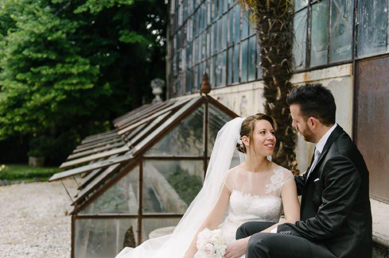 matrimonio-valpolicella-san-floriano-la-fonte-degli-dei-091