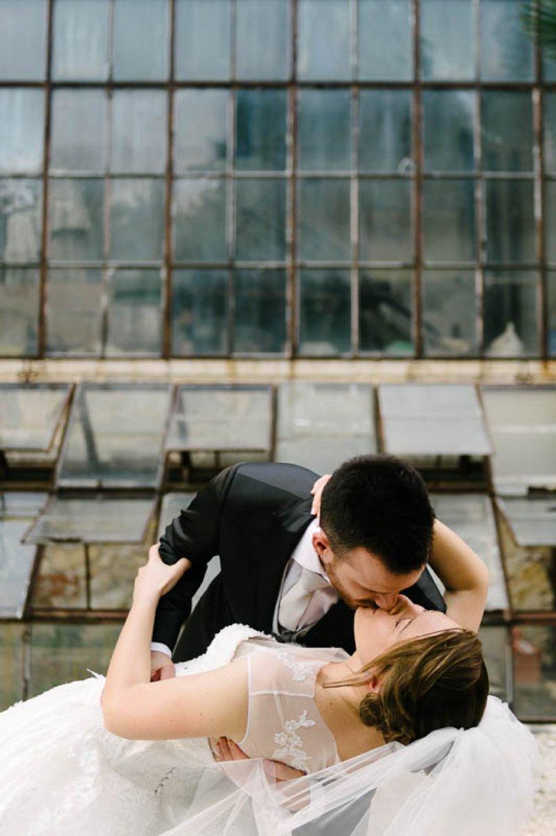 matrimonio-valpolicella-san-floriano-la-fonte-degli-dei-092