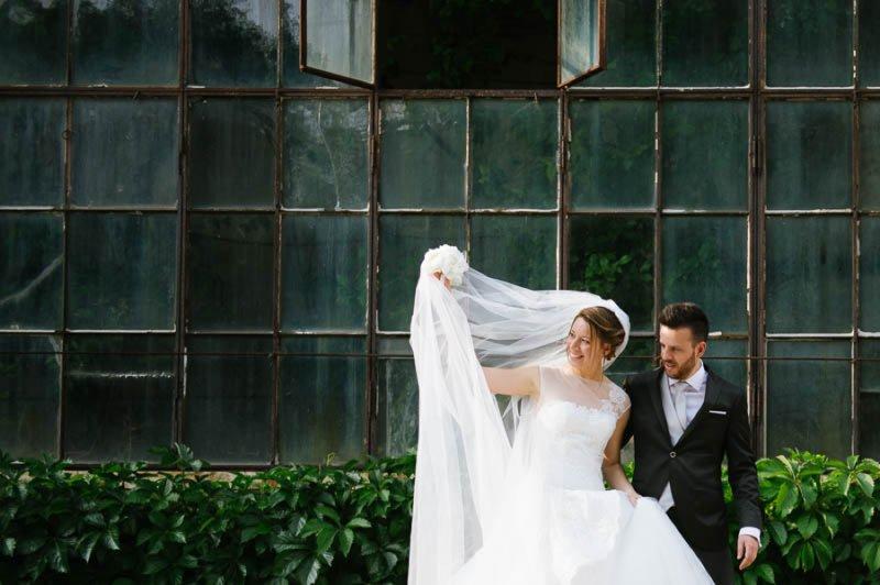 matrimonio-valpolicella-san-floriano-la-fonte-degli-dei-093