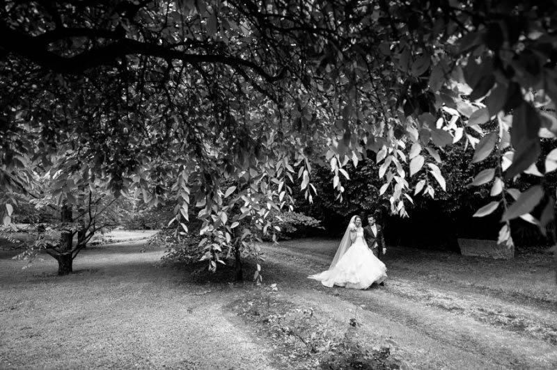 matrimonio-valpolicella-san-floriano-la-fonte-degli-dei-094