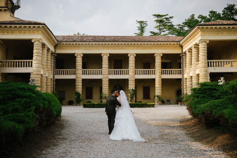 matrimonio-valpolicella-san-floriano-la-fonte-degli-dei-095