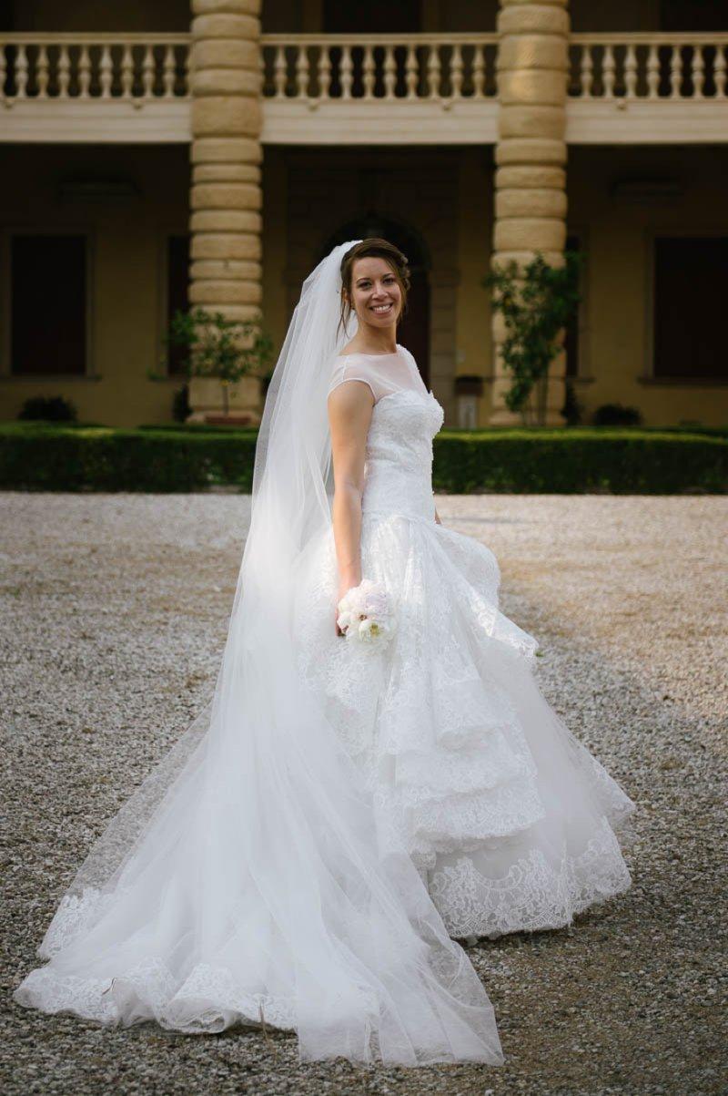 matrimonio-valpolicella-san-floriano-la-fonte-degli-dei-096