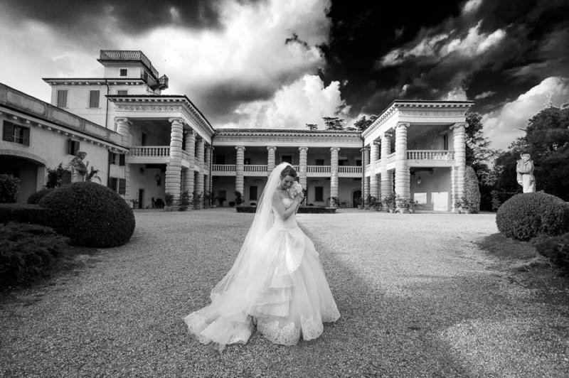 matrimonio-valpolicella-san-floriano-la-fonte-degli-dei-097