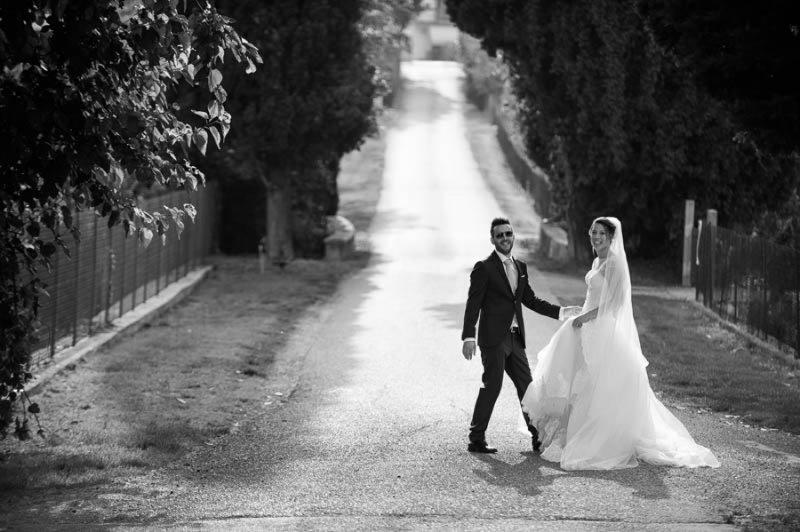 matrimonio-valpolicella-san-floriano-la-fonte-degli-dei-098