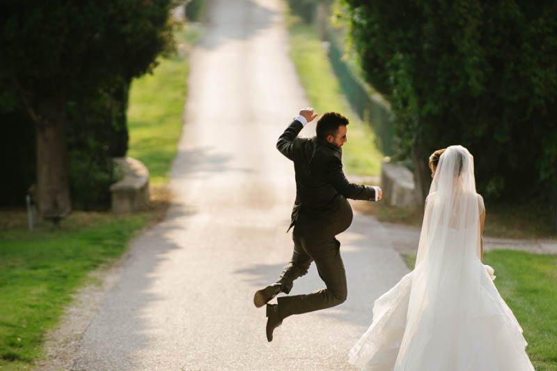 matrimonio-valpolicella-san-floriano-la-fonte-degli-dei-099
