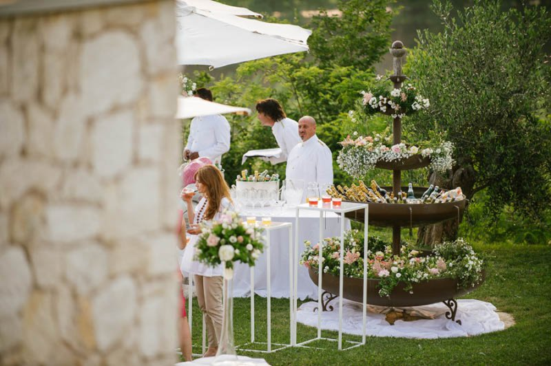 matrimonio-valpolicella-san-floriano-la-fonte-degli-dei-101