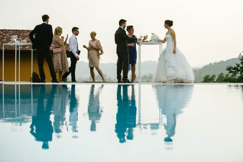 matrimonio-valpolicella-san-floriano-la-fonte-degli-dei-103