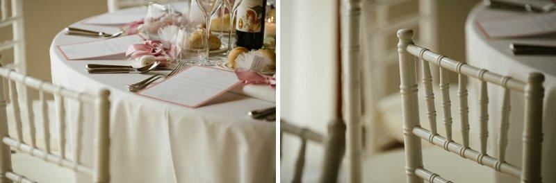 matrimonio-valpolicella-san-floriano-la-fonte-degli-dei-111