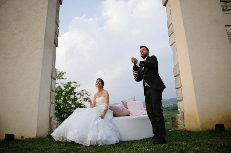 matrimonio-valpolicella-san-floriano-la-fonte-degli-dei-112