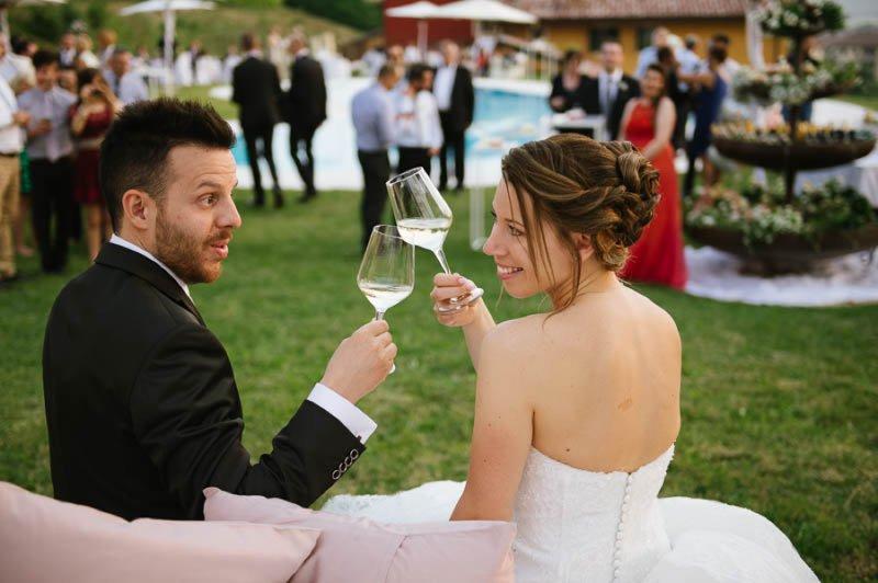 matrimonio-valpolicella-san-floriano-la-fonte-degli-dei-113