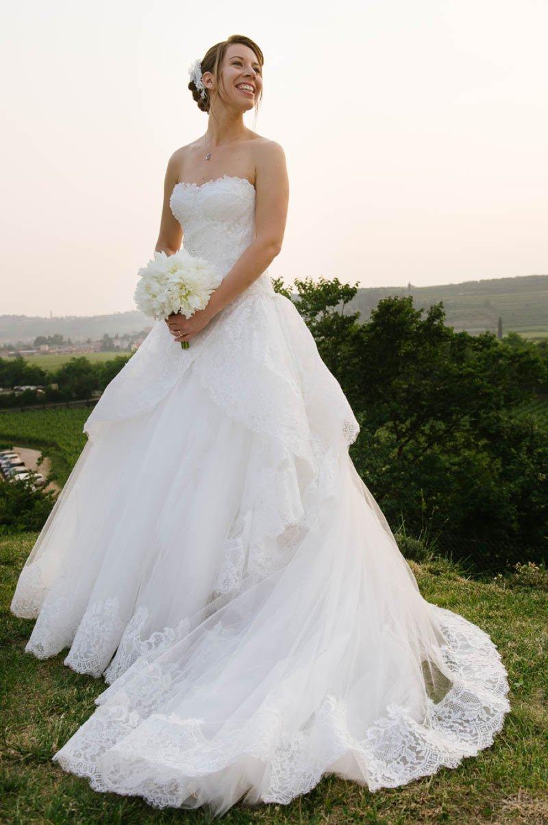 matrimonio-valpolicella-san-floriano-la-fonte-degli-dei-117