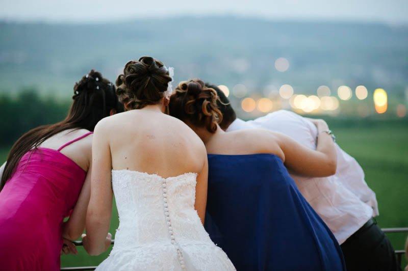 matrimonio-valpolicella-san-floriano-la-fonte-degli-dei-119