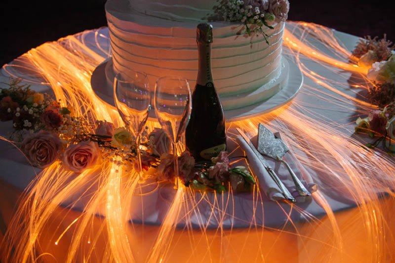 matrimonio-valpolicella-san-floriano-la-fonte-degli-dei-120