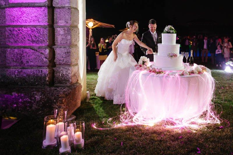 matrimonio-valpolicella-san-floriano-la-fonte-degli-dei-121