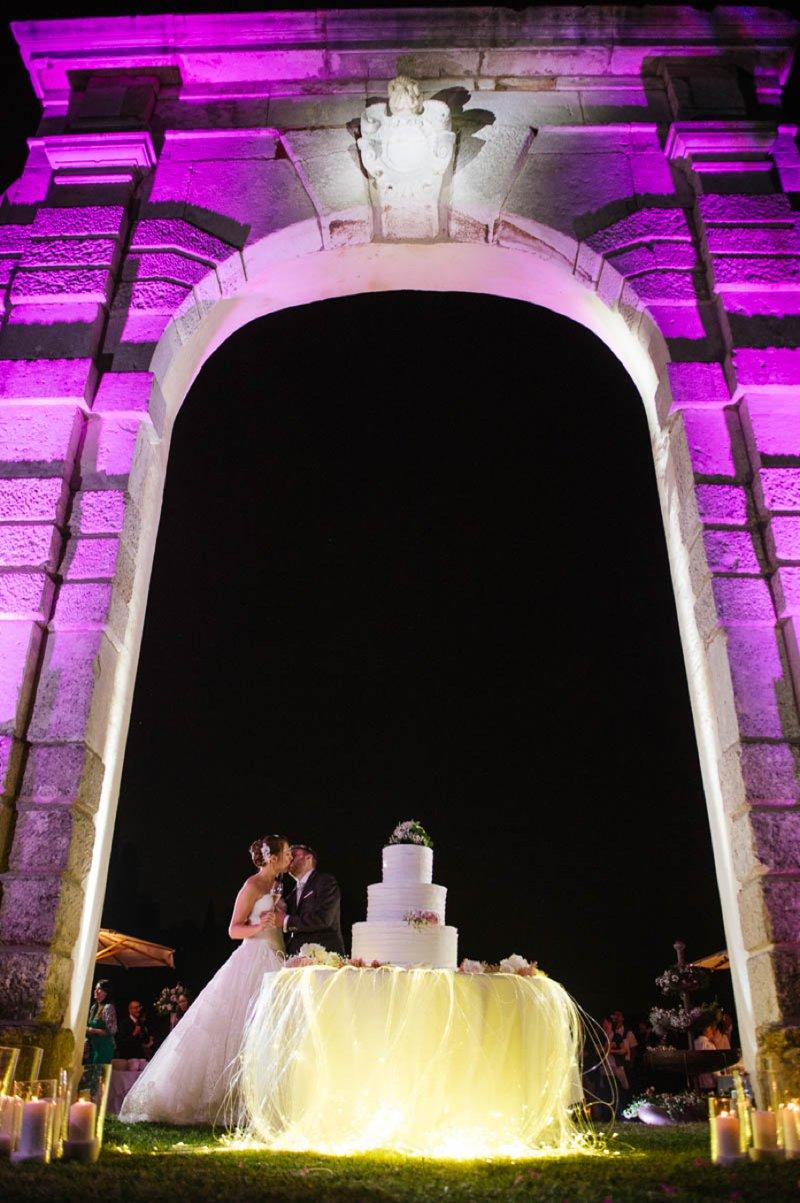 matrimonio-valpolicella-san-floriano-la-fonte-degli-dei-122