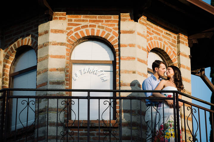 Engagement-in-verona-pre-wedding-session-14