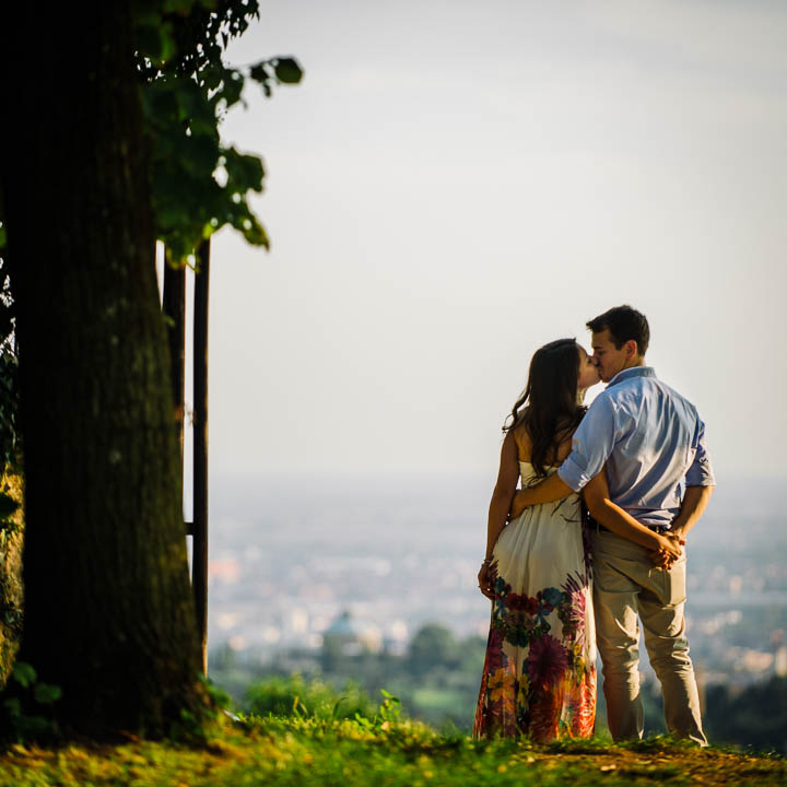 Engagement-in-verona-pre-wedding-session-19