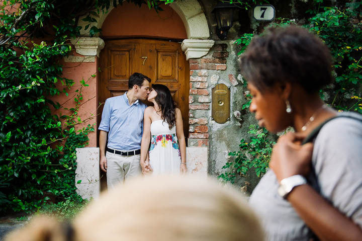 Engagement-in-verona-pre-wedding-session-34