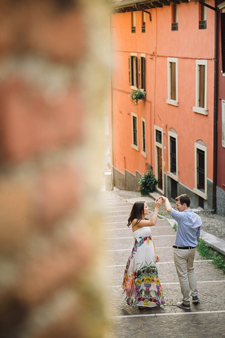 Engagement-in-verona-pre-wedding-session-37