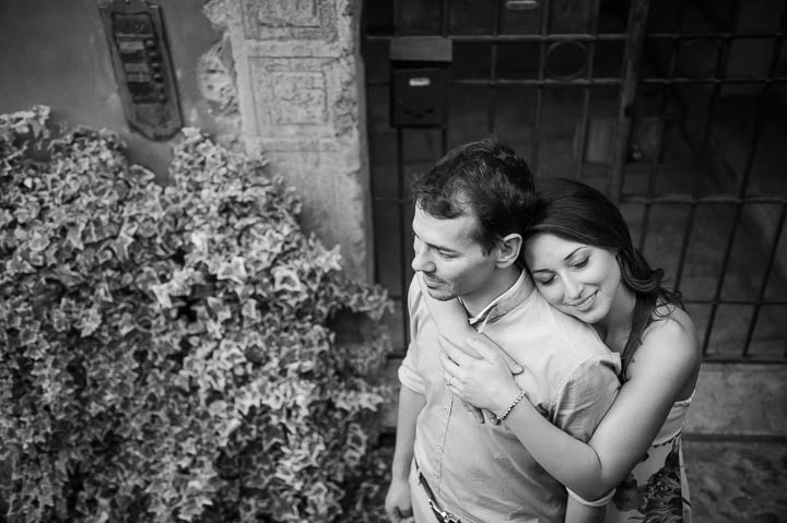 Engagement-in-verona-pre-wedding-session-38