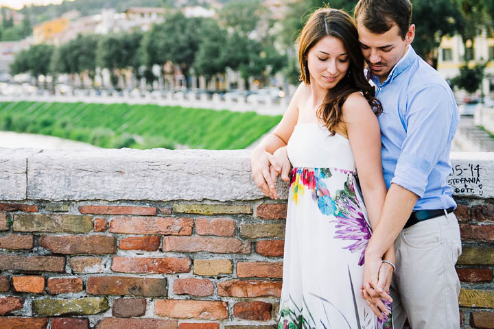 Engagement-in-verona-pre-wedding-session-39