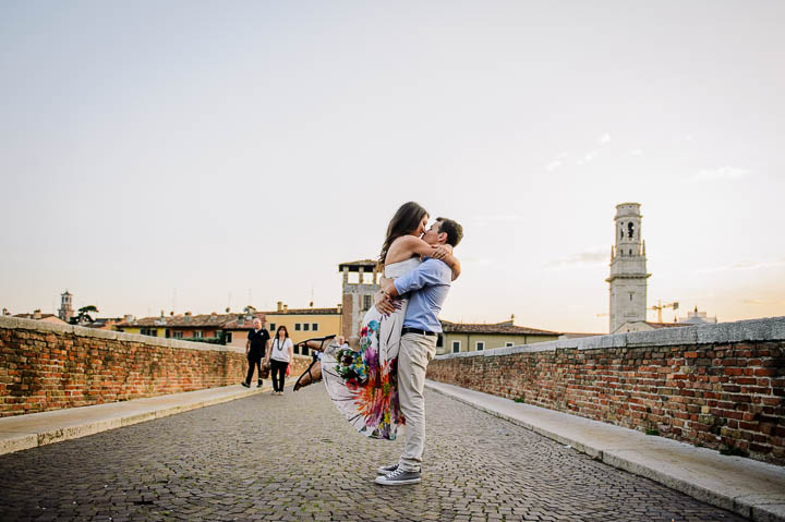 Engagement-in-verona-pre-wedding-session-41