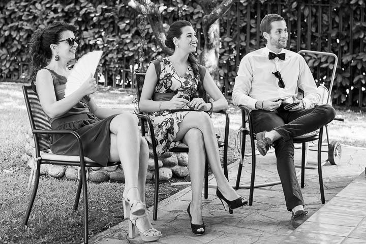 Foto-matrimonio-villa-cornaro-paolo-castagnedi-08