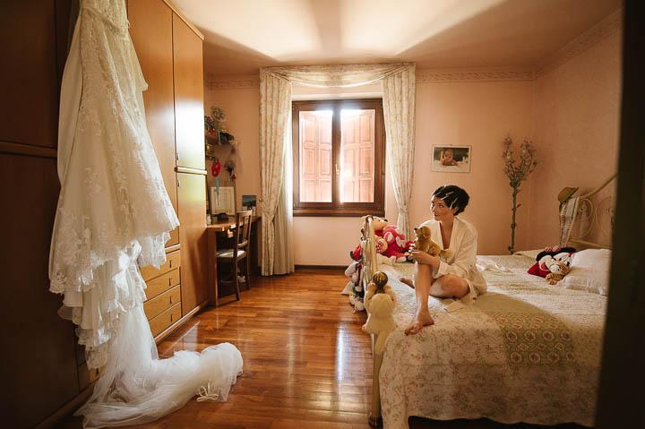 Foto-matrimonio-villa-cornaro-paolo-castagnedi-11