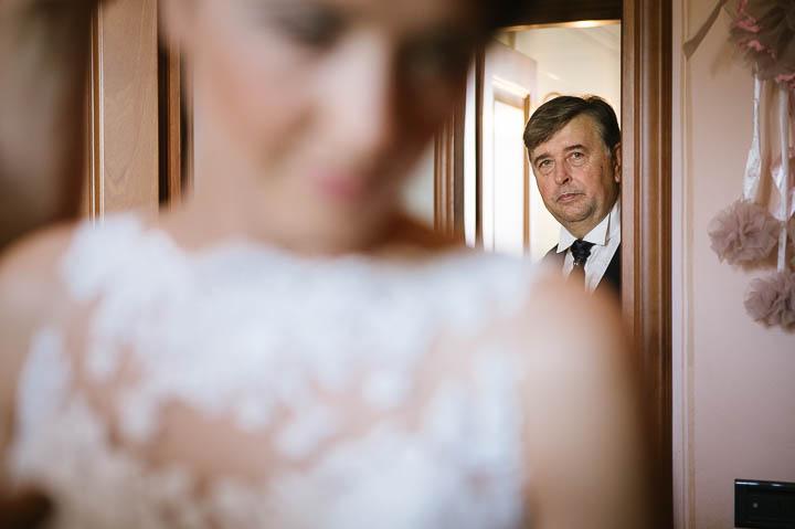 Foto-matrimonio-villa-cornaro-paolo-castagnedi-19