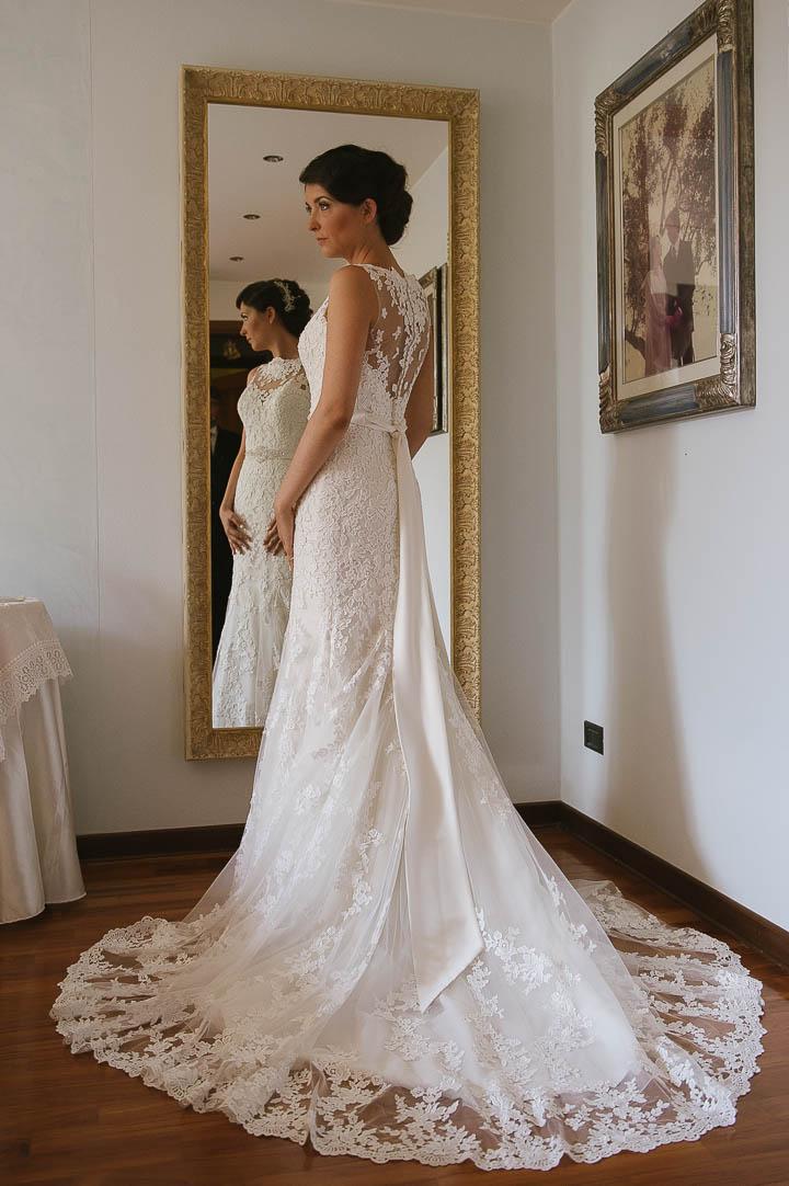Foto-matrimonio-villa-cornaro-paolo-castagnedi-21