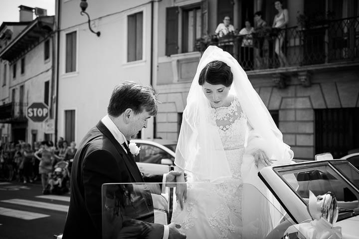 Foto-matrimonio-villa-cornaro-paolo-castagnedi-28