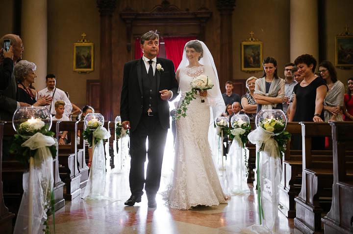 Foto-matrimonio-villa-cornaro-paolo-castagnedi-31