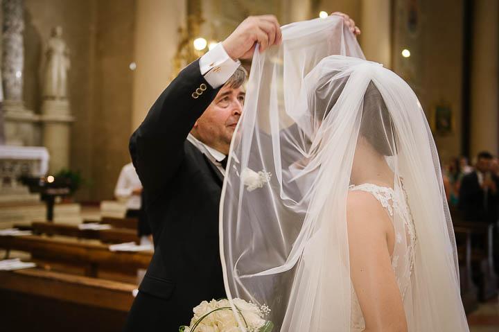 Foto-matrimonio-villa-cornaro-paolo-castagnedi-32