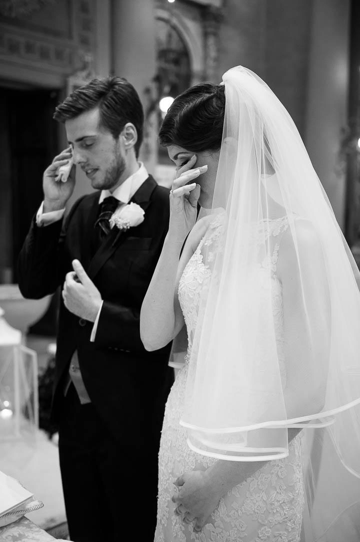 Foto-matrimonio-villa-cornaro-paolo-castagnedi-34