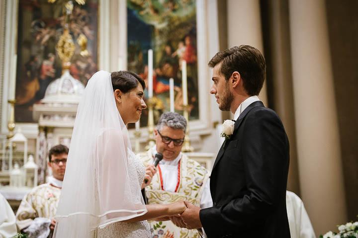 Foto-matrimonio-villa-cornaro-paolo-castagnedi-35