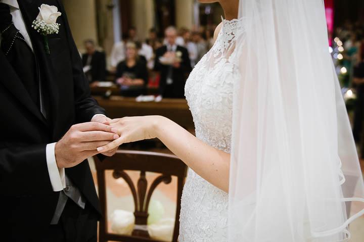 Foto-matrimonio-villa-cornaro-paolo-castagnedi-37