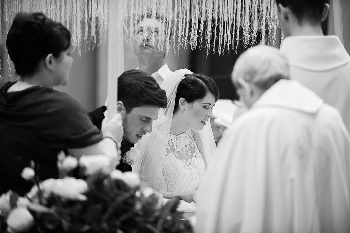 Foto-matrimonio-villa-cornaro-paolo-castagnedi-39