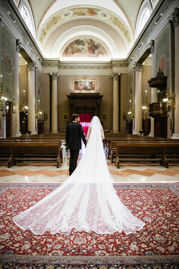 Foto-matrimonio-villa-cornaro-paolo-castagnedi-43