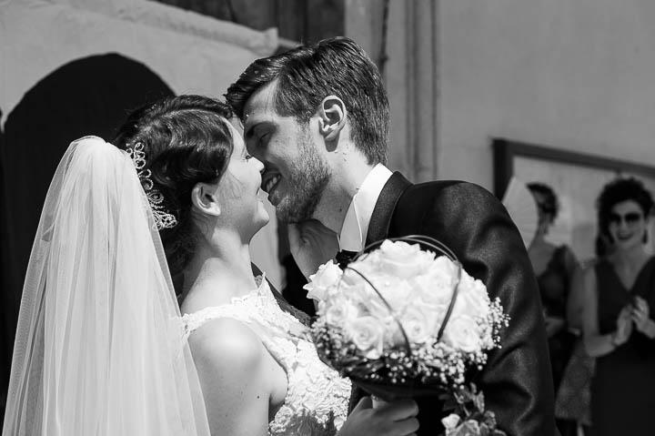 Foto-matrimonio-villa-cornaro-paolo-castagnedi-45