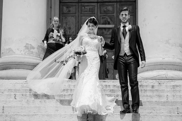 Foto-matrimonio-villa-cornaro-paolo-castagnedi-46