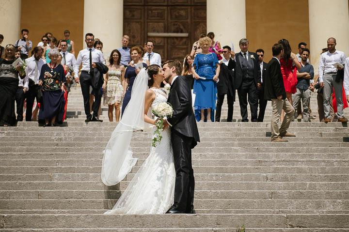Foto-matrimonio-villa-cornaro-paolo-castagnedi-47